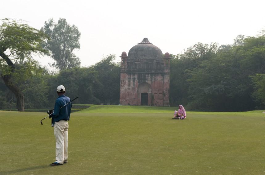 India_golf (3)