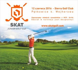 SKAT JUNIOR GOLF CUP_grafika (1024x917)